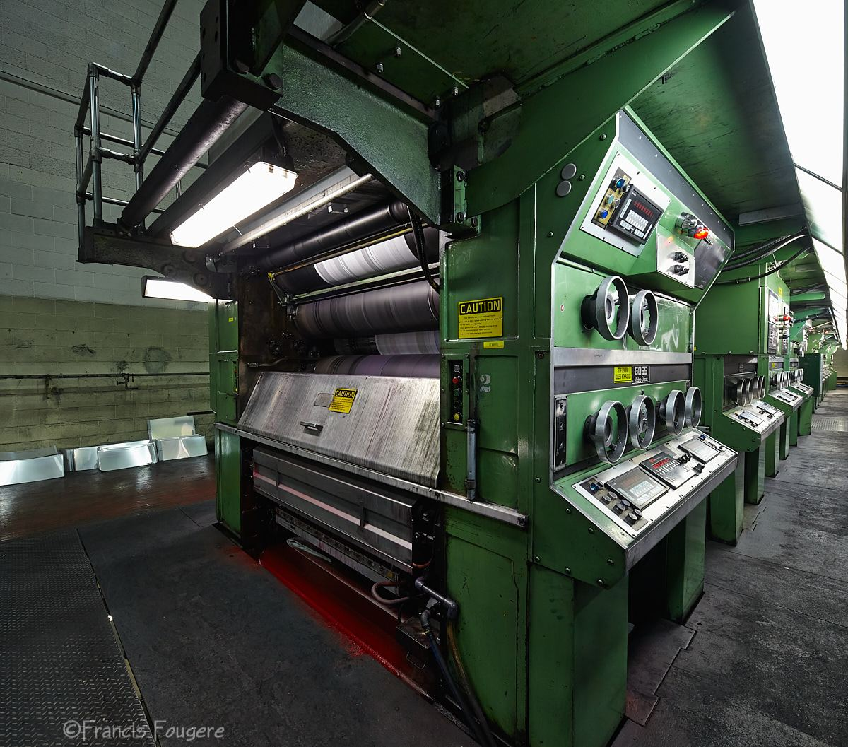 Commercial_Industrial-061