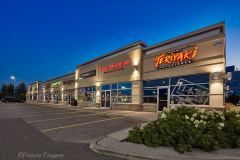Commercial-Retail-059
