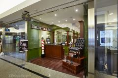 Commercial-Retail-146