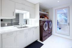 Residential-033
