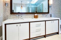 Residential-046