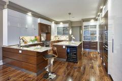 Residential-063