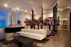 Residential-090